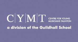 CYMT Summer Music & Drama Course 2019 – LAST FEW PLACES AVAILABLE!