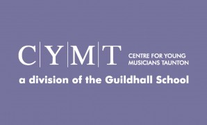 Music Teachers' CPD Seminars – CYMT