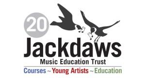 Jackdaws Music Skills Day