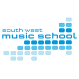 South West Music School Applications Open for 2015/16
