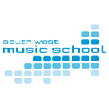 South West Music School applications now open for 2014 -15
