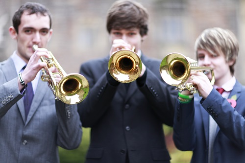 3_trumpets___low_res