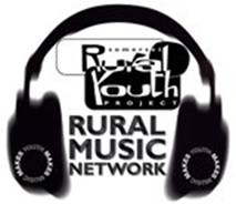 Free music taster sessions from the Rural Music Network