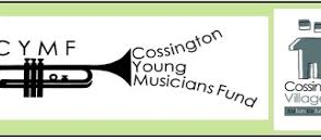 Cossington Young Musicians Fund