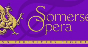 Auditions for Young Performers – La Bohème