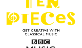 BBC Ten Pieces is Launched