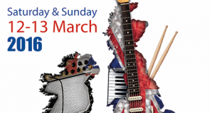 Learn to Play Day at Hestercombe Centre for Young Musicians this Saturday!