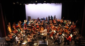 Applications Open for South West Youth Orchestra