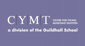 Bursaries for young musicians 2017