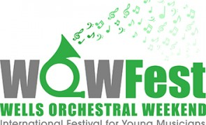 WOWFest is hosting a free presentation – open to all local brass/woodwind/percussion students