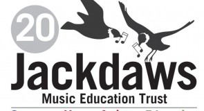 Jackdaws – Twilight CPD Session