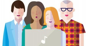 Safeguarding in Context for Music Tutors
