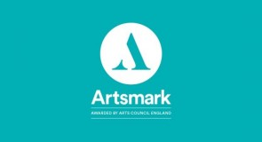 Artsmark Partners Grow In Number