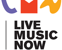 LIVE MUSIC NOW AUDITIONS! South West of England – 23rd Jan 2019 Bristol