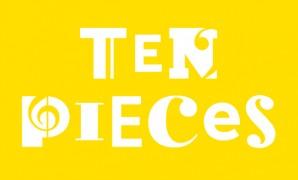 BBC TEN PIECES COACHING SCHEME LAUNCH 2019/20!