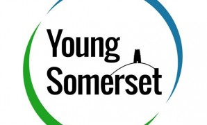 Young Somerset – Rural Music Network Project