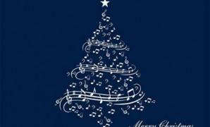 Festival of Song – 22nd December!!