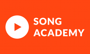 THE YOUNG SONGWRITER 2019 COMPETITION