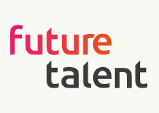 Future Talent – Applications for 2019-20 Awards are now officially OPEN!