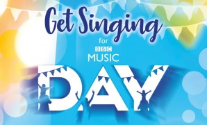 BBC Music Day – 26th September 2019
