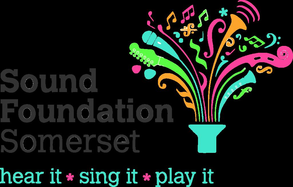 SFS Logo (vector)