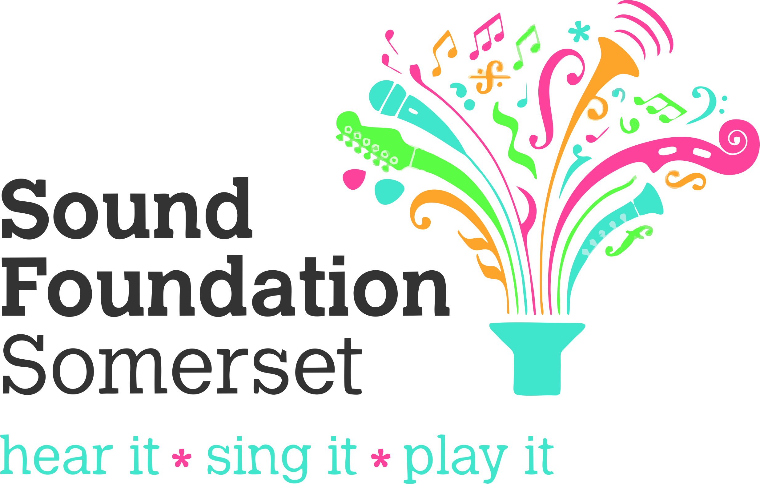 Sound Foundation Somerset