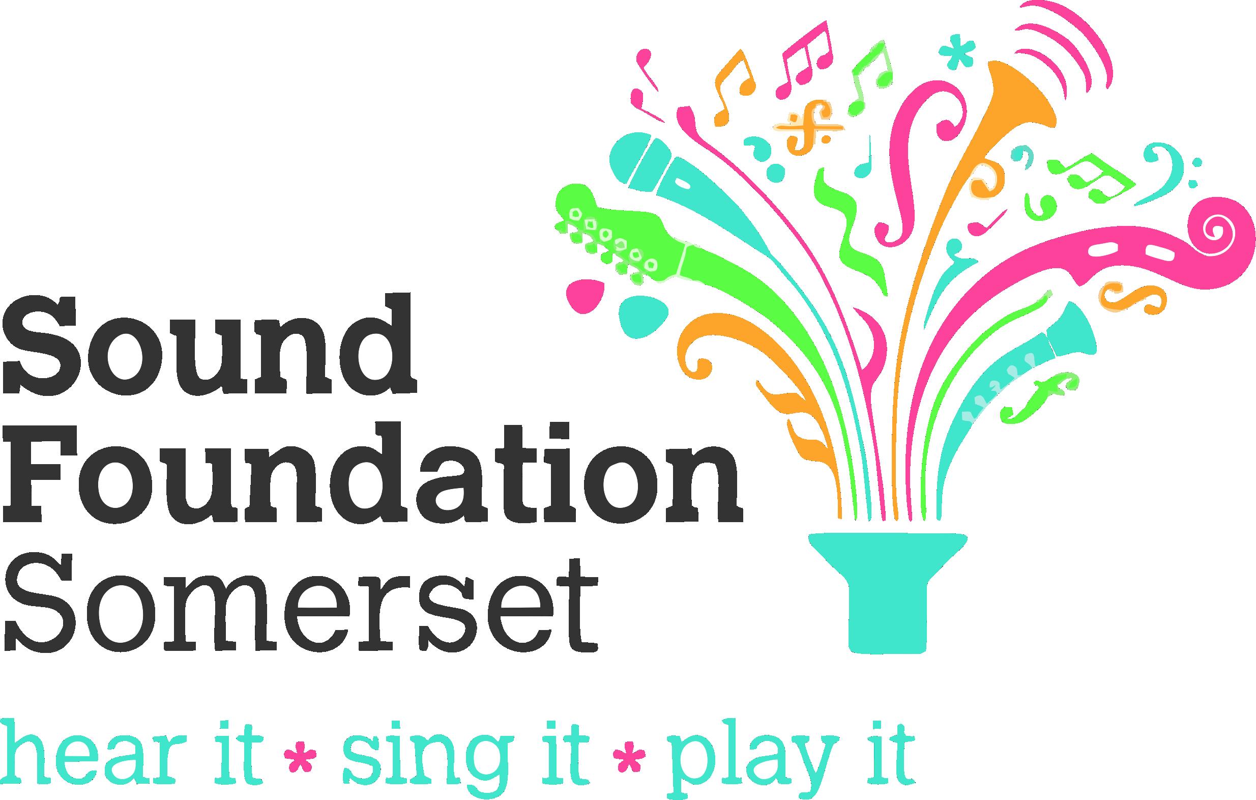 Sound Foundation Somerset