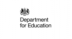 New National Plan to shape the future of music education