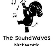 SoundWaves Network Events 2020