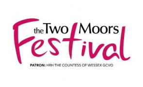 Two Moors Festival Young Musicians Competition