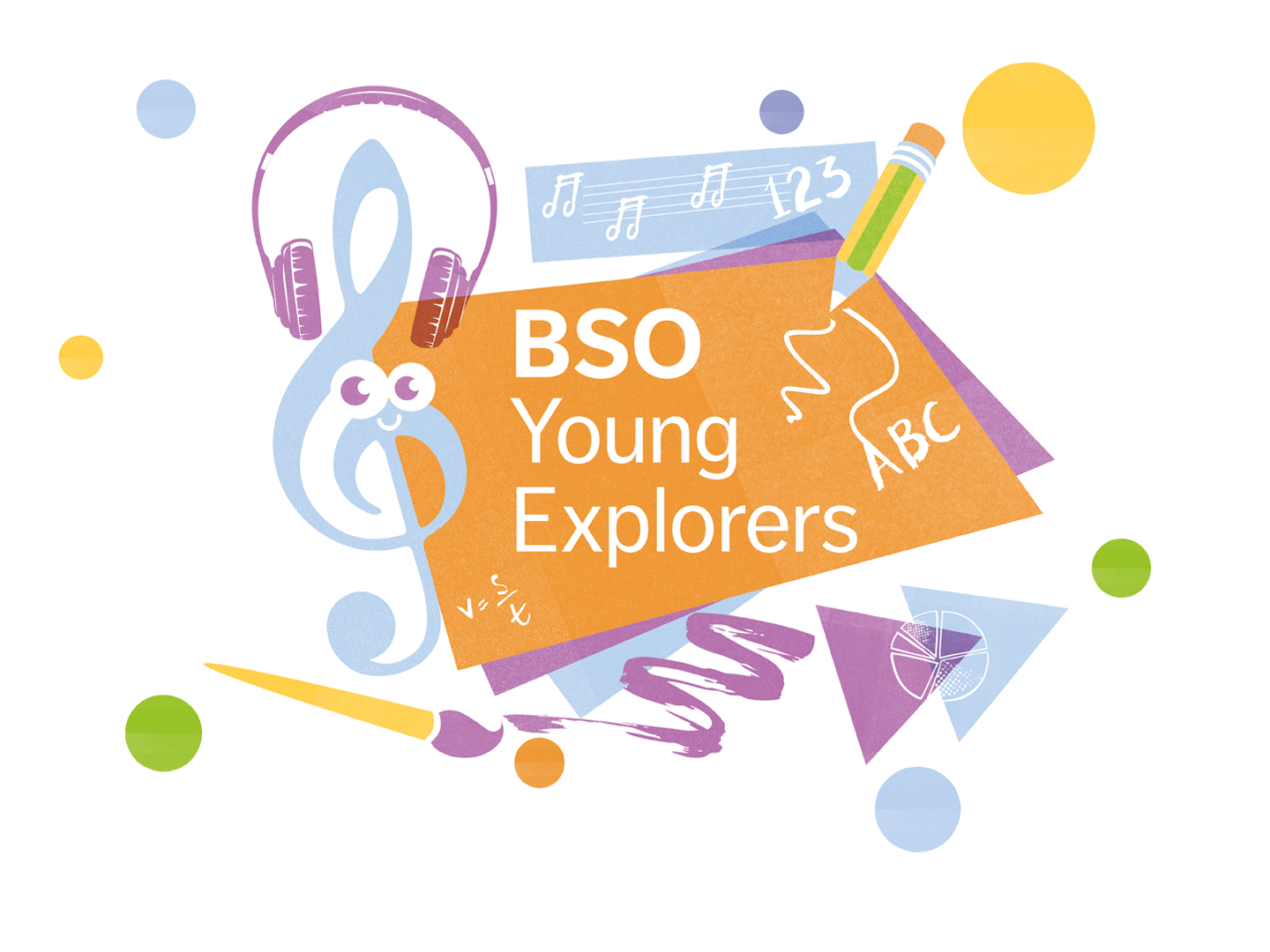 1299_Image-for-BSO-Young-Explorers-AW