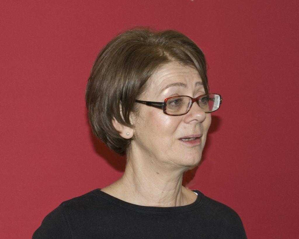 Sara-Harris